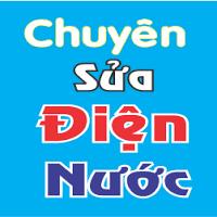 Chuyên sửa chữa Điện Nước tận nhà khắp các quận Hà Nội