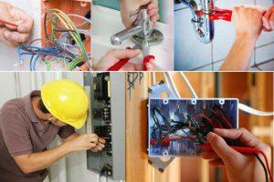 Chia sẻ kinh nghiệm sử dụng điện trong gia đình