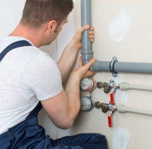 Sửa ống nước uy tín