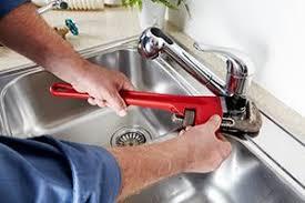 Sửa chữa chậu rửa, lắp đặt thiết bị